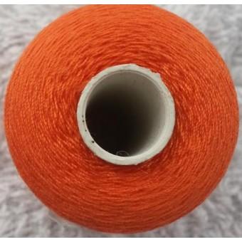 Dor Tak - 1000m - Orange