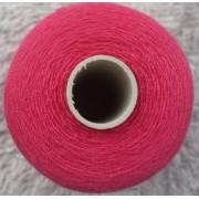 Dor Tak - 1000m - Hot Pink