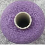 Dor Tak - 1000m - Lilac