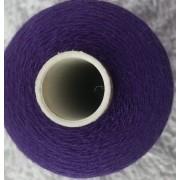 Dor Tak - 1000m - Purple
