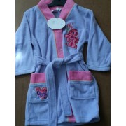 My Little Pony - Size 3 - Dressing Gown