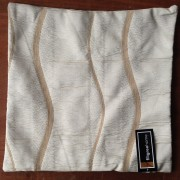 Cushion Covers - Ambrosia - Natural