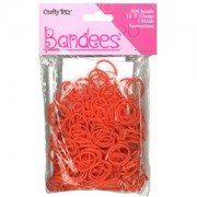 Bandees Bands - Orange
