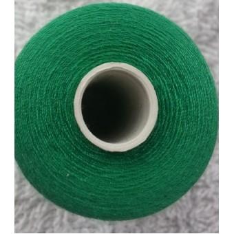 Dor Tak - 1000m - Emerald