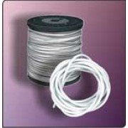 PVC Covered Curtain Wire
