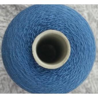 Dor Tak - 1000m - Light Blue