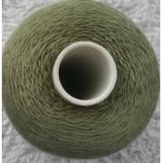 Dor Tak - 1000m - Olive