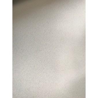 Triple Weave Curtain - Mikado, Colour Sand