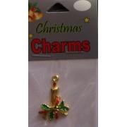 Charm - Christmas