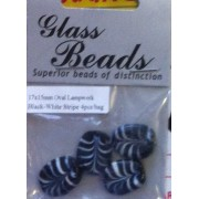 4mm/6mm Faceted Bead