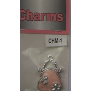 Charm - Handbag