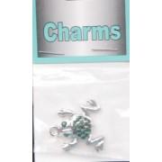 Charm - Frog