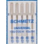 Schmetz Universal Needle - Assorted