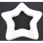 Decofoam Wreath Star