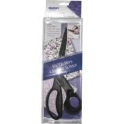 """9 3/4"""" Quilters Ultimate Scissors"""