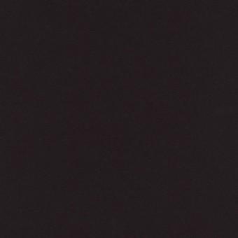 Homespun - Black