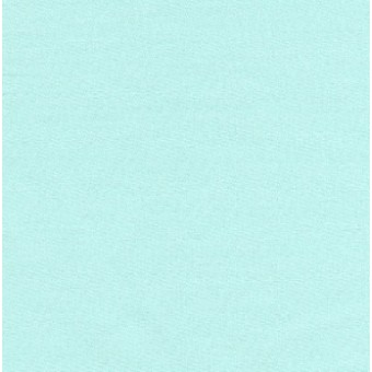 Homespun - Light Aqua