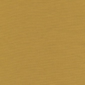 Homespun - Mustard
