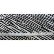 Zebra' by Triple S, GL6880.10