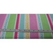 Stripe by Timeless Treasures C8890