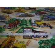 Trucks by Kennard & Kennard K6273