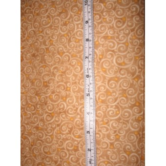 """""""Halvorsen Holiday Flannel"""" Col 30 by Benartex #1202F"""