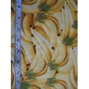 Bananas by JOANN