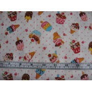 Ice Creams by Kennard & Kennard K7224/12A