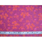 """Shweshwe Collection"" by Coral Tree Fabrics K1076"