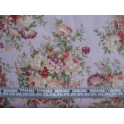 """""""As The Time Goes By"""" by Exclusively Quilters 3655-6005-1"""