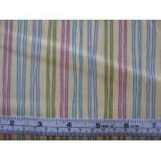 Belle Stripe #B082386