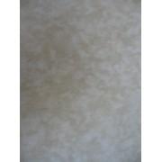 Brown marble #702