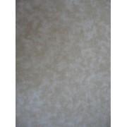 Brown marble #706