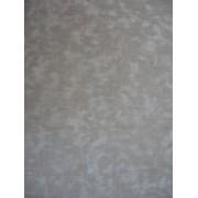 Brown marble #707