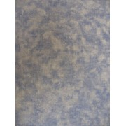 Brown marble #709