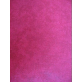 Red marble #1513