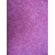 Pink marble #1505