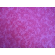 Pink marble #1305