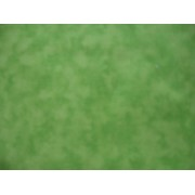 Green marble #1306
