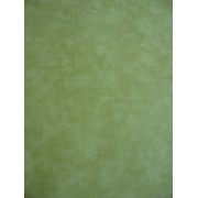 Green marble #609