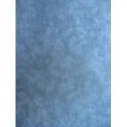 Grey marble #802