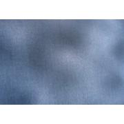 Grey marble #NF107