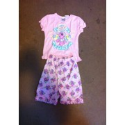 My Little Pony - Size 2 - PJs
