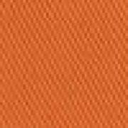 Drill - Orange