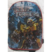 Backpack - Transformers