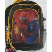Backpack - Spiderman