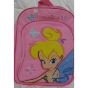 Backpack - Tinkerbell