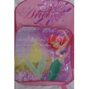 Backpack - Ariel