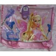 Satchel - Barbie Fairytopia