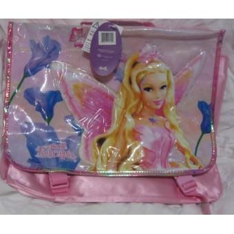 Satchel - Barbie Fairytopia